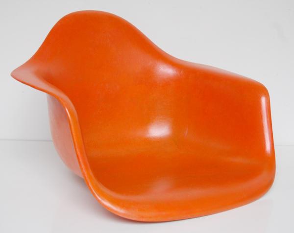 Fiberglass Chair Repair Modern Conscience Blog