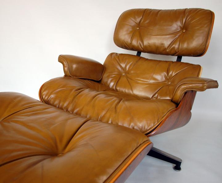 eames lounge modern conscience blog