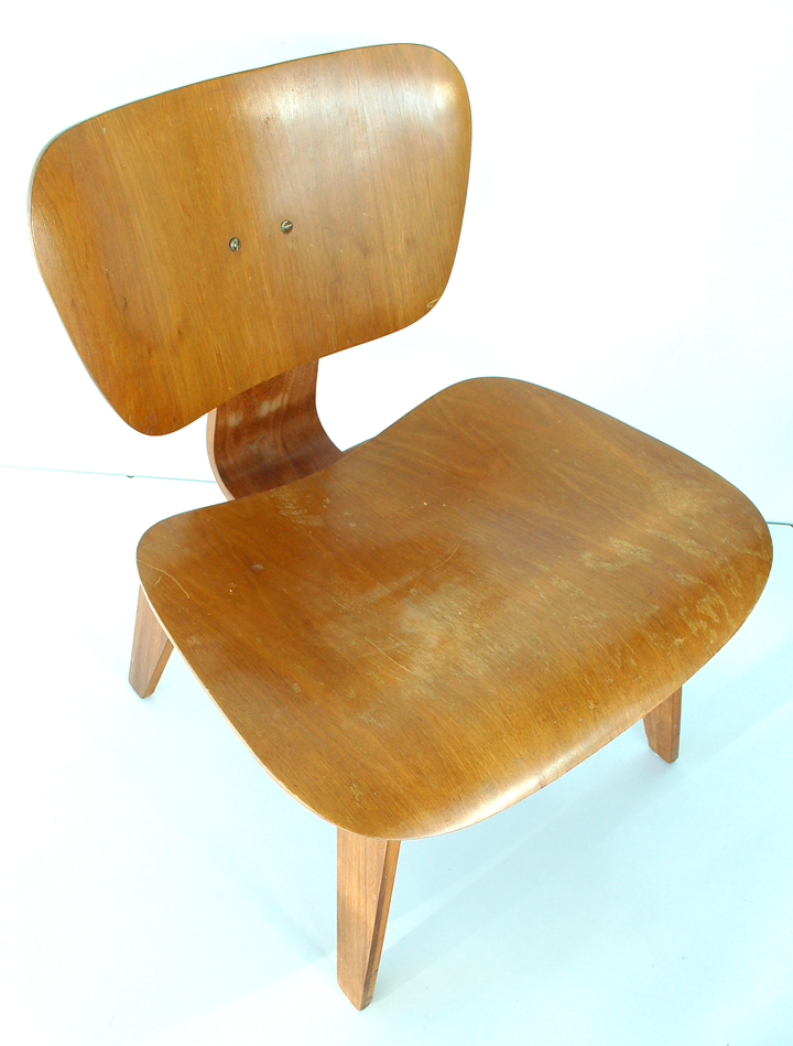 plywood furniture repair modern conscience blog