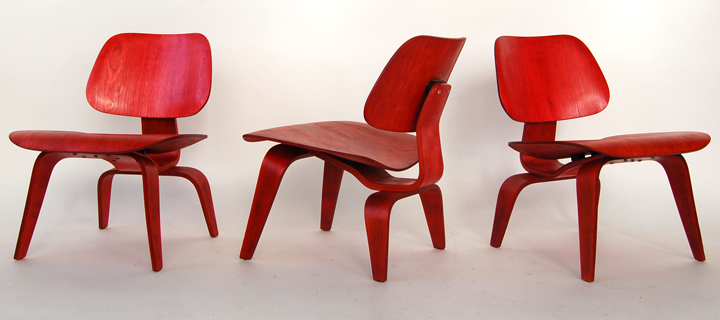 photo by modern conscience red aniline lcw trio after