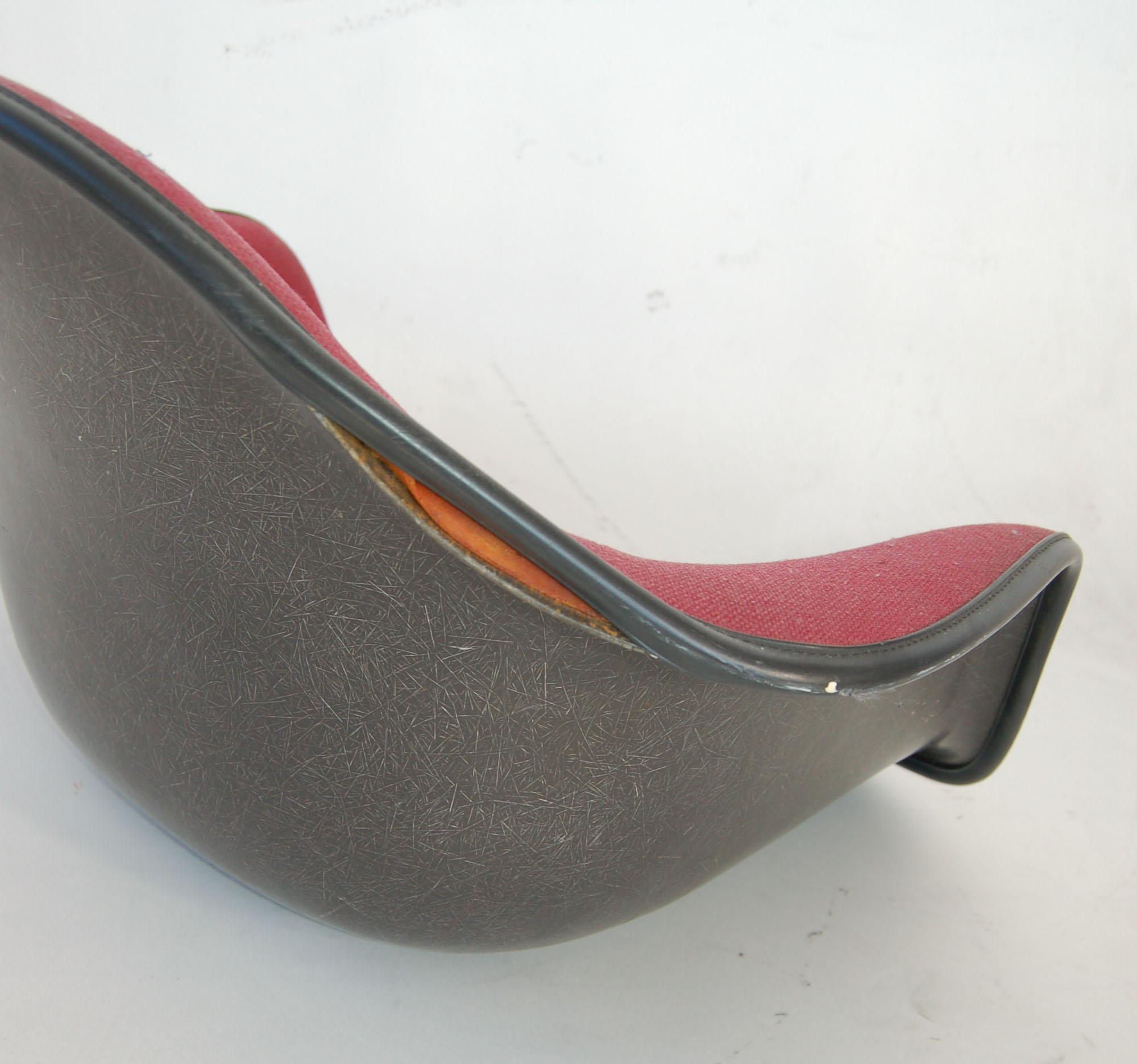 fiberglass chair modern conscience blog