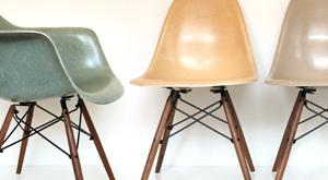 Article-Vintage_Eames.jpg