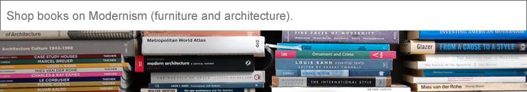 Books--.jpg
