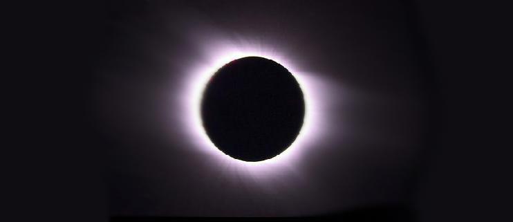 ExploratoriumEclipsePhoto.jpg