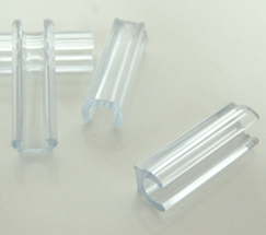 Bertoia For Knoll Furniture Parts