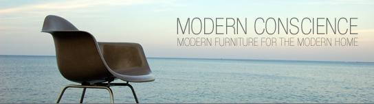 Modern_Conscience-Home.jpg