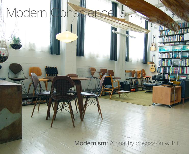 Modernism.jpg