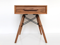 Series001SideTable_Thumbnail.jpg