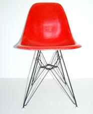 DSR-Red.jpg
