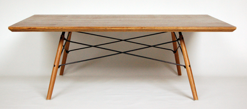 Series001CoffeeTable_01.jpg