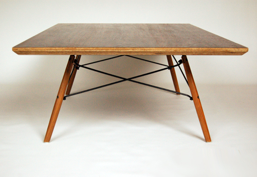 Series001CoffeeTable_02.jpg