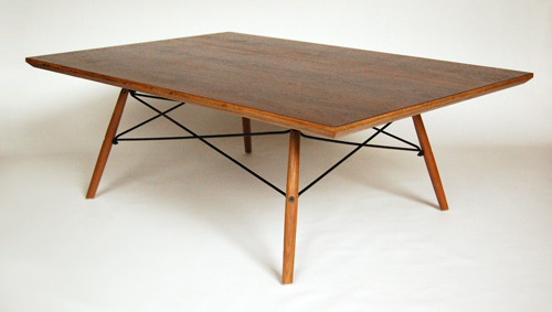 Series001CoffeeTable_03.jpg