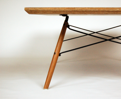 Series001CoffeeTable_04.jpg