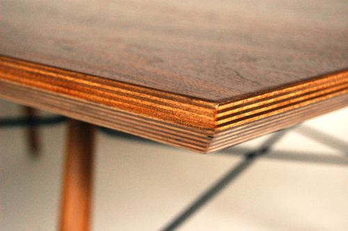 Series001CoffeeTable_07.jpg